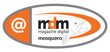 Magazine Digital Mosquero